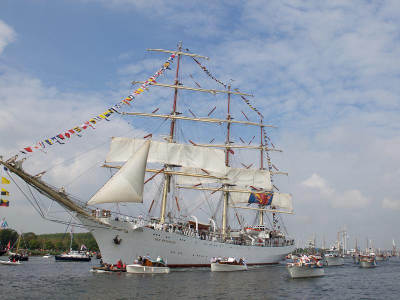 Fhf sail 2015 - 48