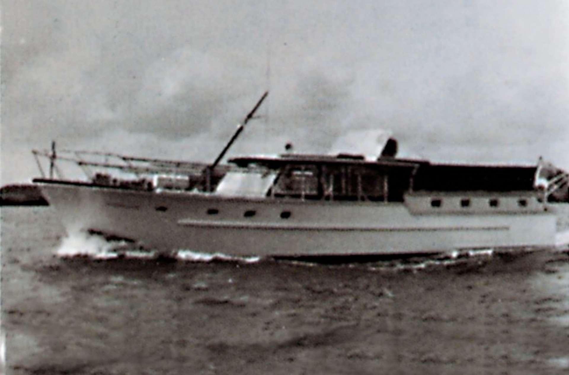 Marielaur