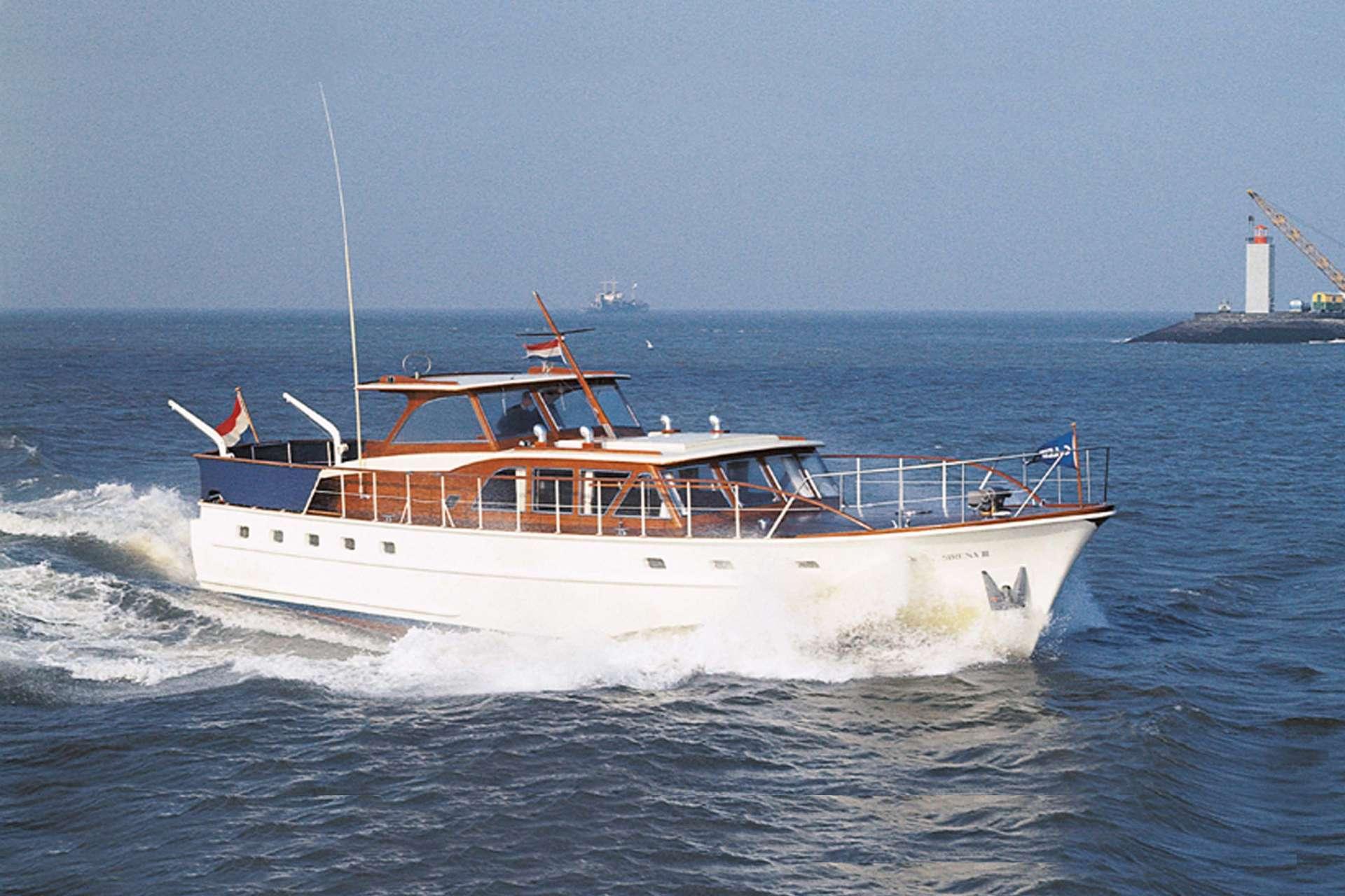 Sirena III