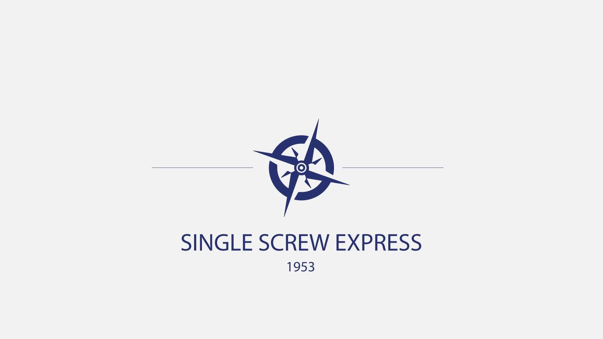 Single Screw Express