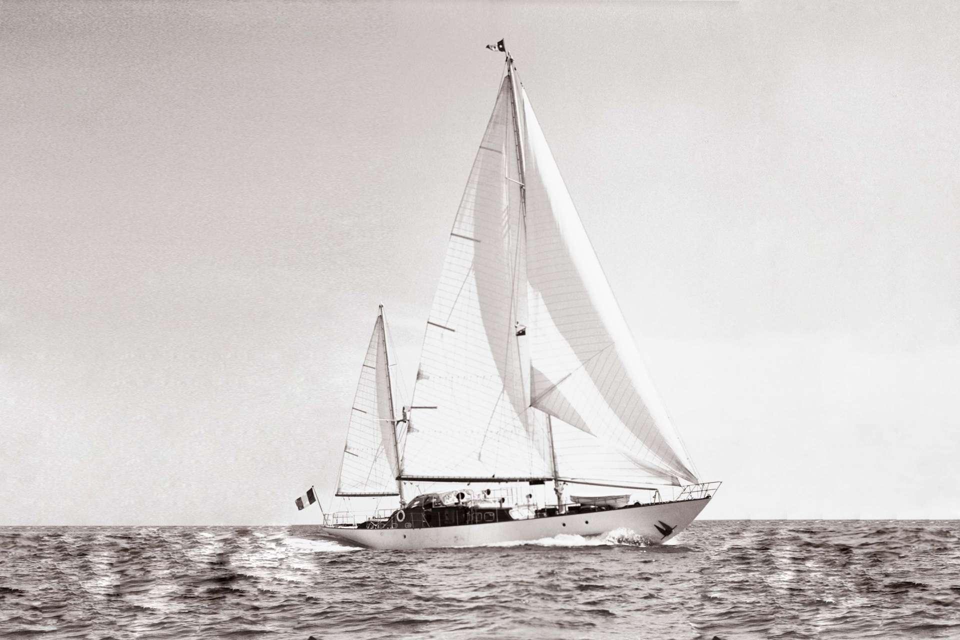 Chambel II