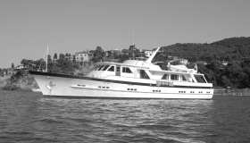 Feadship something cool