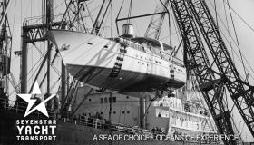 01 feadship heritage fleet and sevenstar announce partnership
