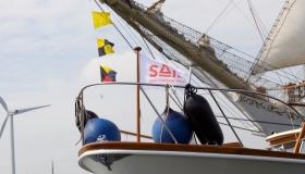 Fhf sail 2015 - 71
