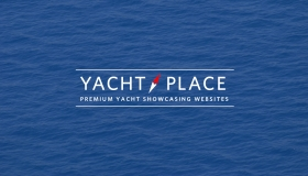 Yacht-place-fhf-header
