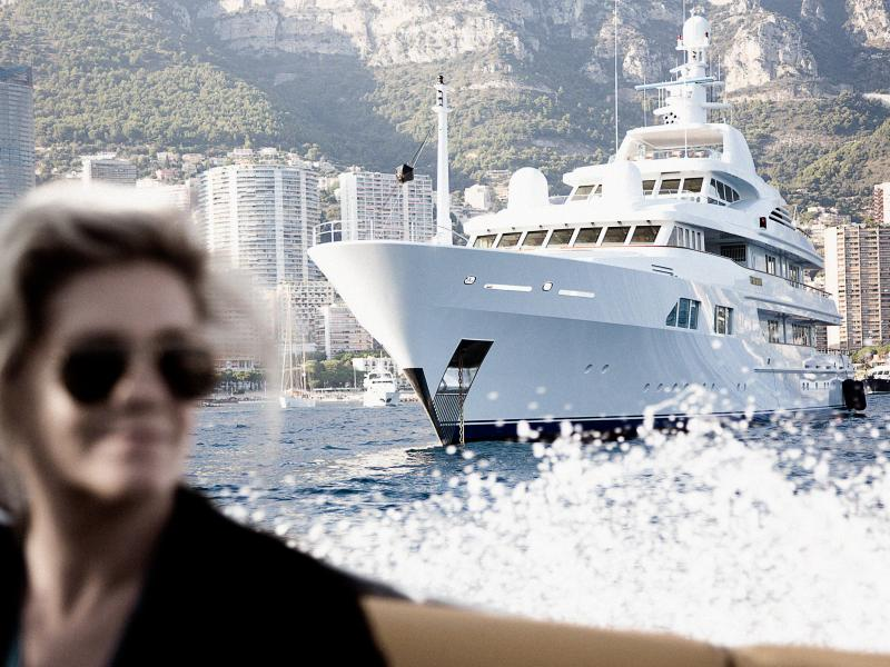 Monaco-main-image
