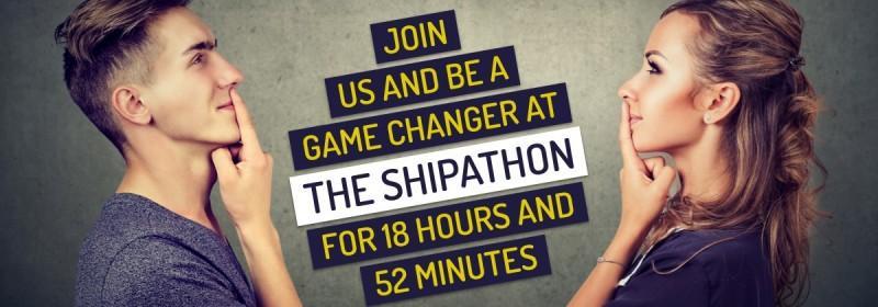 Shipathon-social-banner-final-rev-800x280-1539000231